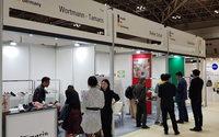 HDS/L: Deutsche Schuh- und Lederwarenindustrie hat Japan im Visier