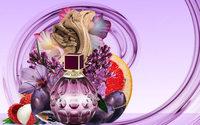 Inter Parfums прогнозирует рост продаж на 6% в 2019 году