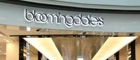 Bloomingdale's to open store in Norwalk, Connecticut