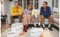 Zalando verrät Top-Seller zu Weihnachten