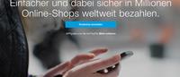 Deutsche Banken machen Paypal Konkurrenz