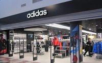 Postchef Appel in Adidas Aufsichtsrat gewählt
