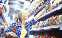 La consommation des ménages en forte baisse en octobre