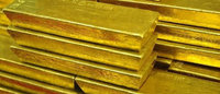 Italy loses gold jewellery exporter top spot