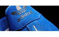 Adidas adquiere Runtastic por 220 millones
