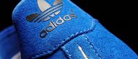 Adidas compra produtora de aplicações de exercícios físicos Runtastic