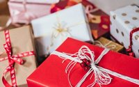 UK Christmas spending to dip only 0.4% - Mintel report