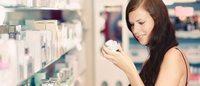 Pesquisa indica que 47% da classe C estão comprando menos em supermercados