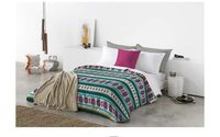 Rosalita McGee lanza una línea textil para el hogar