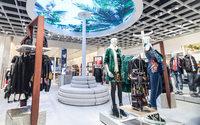 Desigual presenta nuevo concepto de tienda en Barcelona