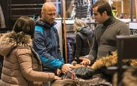 ASAP winter outdoor apparel trade show to feature 48 exhibitors at January 2017 edition