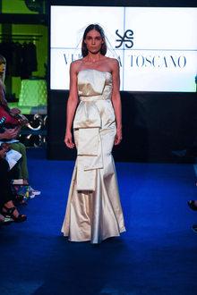 Veronica Toscano
