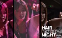 L'Oréal Argentina se suma por primera vez a la Hair Fashion Night