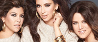 Lipsy teams up with Kardashian Kollection