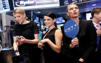 Coty to buy majority stake in Younique for about $600 million