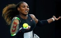 Serena Williams pregnancy likely to boost sponsorship, say experts
