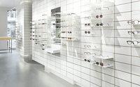 Viu eröffnet Store in Freiburg