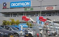 Decathlon continues to invest in Africa with Kenya store