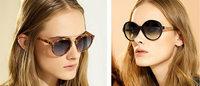 theMicam: Cafè Noir presenta la linea eyewear e punta sul retail