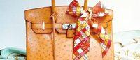 Hermès responde a pedido de Jane Birkin para retirar seu nome de bolsa da marca