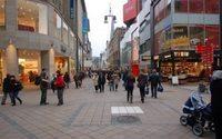 Dortmund behauptet sich weiterhin als Einkaufsstadt