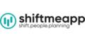SHIFTMEAPP.COM