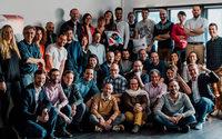 Marketplace: Wizaplace annonce l'arrivée d'un nouveau directeur technique