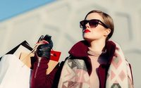 Textile-habillement : le recul des ventes s'est confirmé en mars