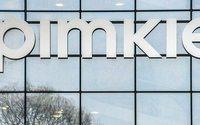 Pimkie : syndicats et salariés cherchent du soutien à travers une pétition