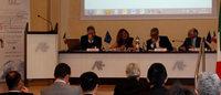 L'Italia vuole attirare maggiori investimenti immobiliari
