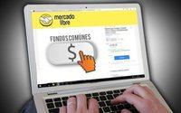Mercado Pago suma una nueva herramienta para invertir en fondos