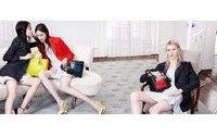 Рекламная кампания Dior. Осень 2014