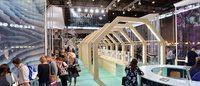 PREMIÈRE VISION PARIS:焕发全新活力,致力国际时尚行业