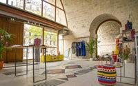 Avec Saargale, le made in Africa a son concept-store à Paris