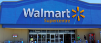 Wal-Mart's head of U.S. online marketing leaves for startup
