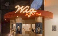 Marciano Art Foundation opens in LA