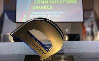 Mercedes-Benz Fashion Week Russia удостоилась премии Digital Communications Awards 2021