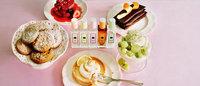 Jo Malone London представил лимитированную коллекцию ароматов Sugar & Spice