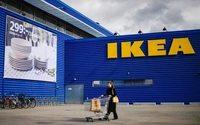 Ikea registra un beneficio anual récord de 4.200 millones de euros