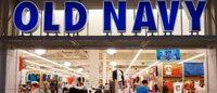 Old Navy abrirá su primera tienda en el caribe mexicano