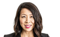 Linh Peters nommée directrice marketing de Calvin Klein