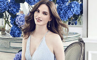 Jenny Packham expands into bridesmaid fashion with Dessy Group
