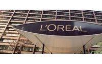 L'Oréal destinará un 15% del presupuesto de comunicación a campañas online en 2014