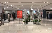 House of Fraser Oxford Street flagship gets reprieve