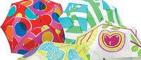 マリメッコのデザイナー鈴木マサル「傘」展 渋谷で開催