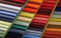 Turquie : une mission textile en décembre pour Business France