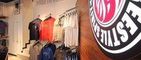 The Indian Face da el salto al retail con sus dos primeras tiendas en Madrid y Valencia