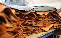 Минпромторг готовит новый запрет на вывоз кожевенного полуфабриката из России