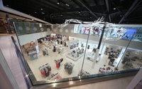 Debenhams launches CVA, to shut 22 stores, sales still falling