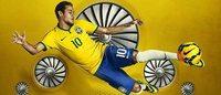 Netshoes assina com Nike para operar loja virtual da Seleção Brasileira